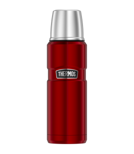 Termosas THERMOS, 470ml