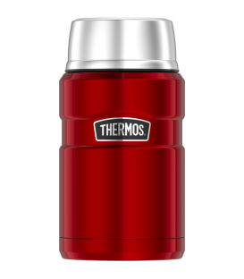 THERMOS maistinis termosas, 710ml