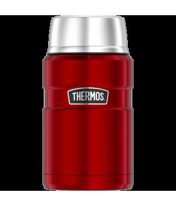 THERMOS maistinis termosas, 710ml