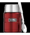 THERMOS maistinis termosas 470ml