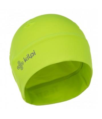 Kepurė bėgimui Kilpi Runhat