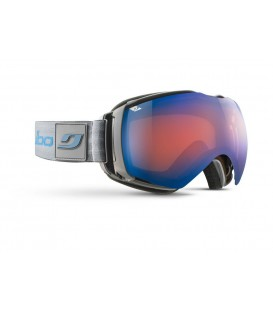Julbo Airflux cat. 2