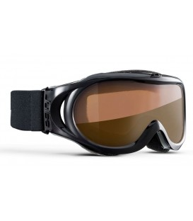 Julbo Astro Chroma 6-10 m. cat. 2-3