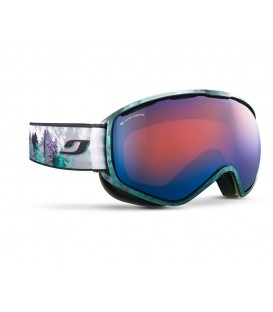 Julbo Atlas 3 cat. Glare Control