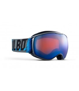 Julbo Echo 2 cat.
