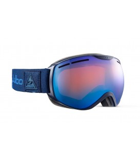 Julbo Ison XCL Cat. 2