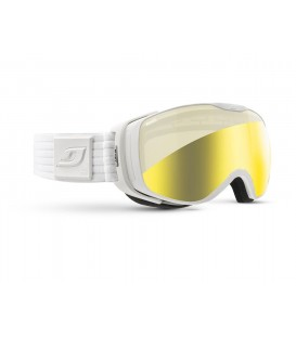 Julbo Luna Zebra Light Cat.1-3