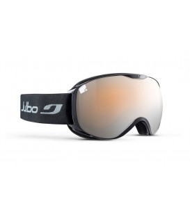 Julbo Pioneer 3 cat.