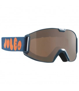 Julbo Snoop 2-4 m. Cat. 3