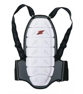 Zandona Shield Evo X8