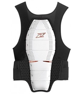 Zandona Spine jacket Kid/Lady X8