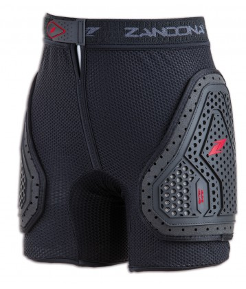 Zandona Esatech Shorts kids