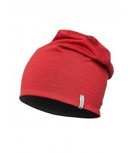 Thermowave Brave kepurė