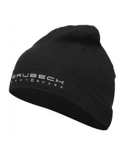 Brubeck kepurė su merino vilna