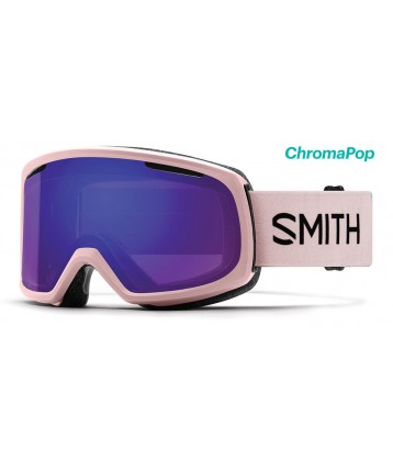 Smith Riot S3+S1