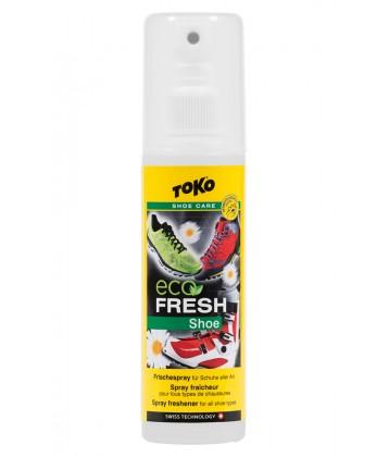 TOKO Eco Fresh Shoe