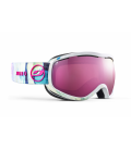 Julbo Equinox Cat. 2