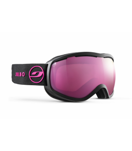 Julbo Equinox Cat. 3