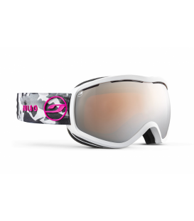Julbo Equinox OTG Cat. 3