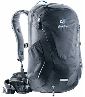 Deuter Superbike 18+4 EXP