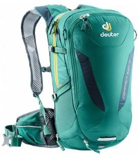 Deuter Compact EXP 12+2,5L