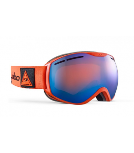 Julbo Ison XCL Cat. 3
