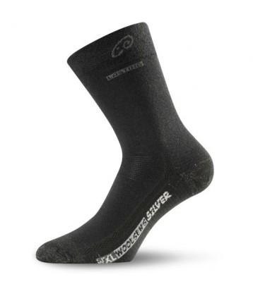Kojinės Lasting WHL Merino