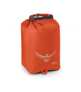 Osprey Ultralight Drysack 20L