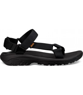 Teva Hurricane XLT2 Men's
