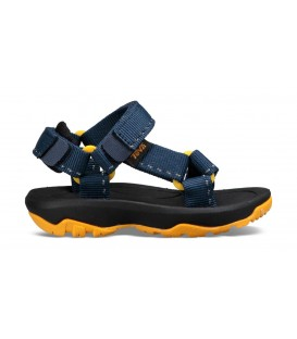 Teva Hurricane XLT2 Junior's