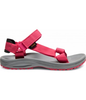 Teva Winsted Solid Women's