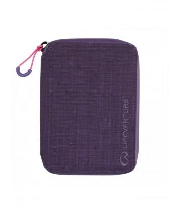 Piniginė RFiD Travel Wallet Mini