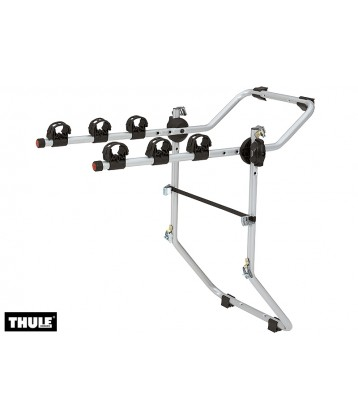 Thule Freeway 968