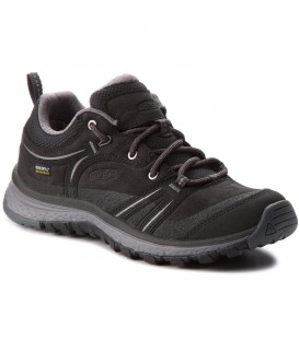 Keen Terradora leather wp