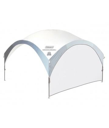 Sienelė pavėsinei Fastpitch Shelter XL