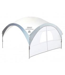 Durys pavėsinei Fastpitch Shelter XL
