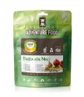 Adventure Food Pasta ale Noci