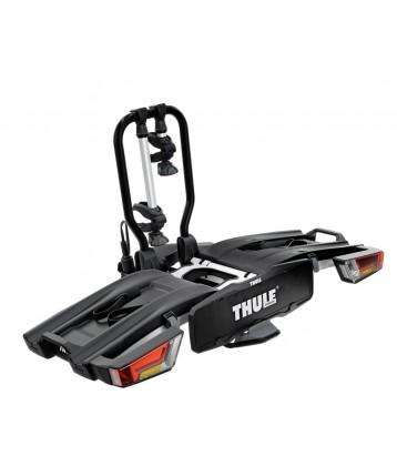 Thule EasyFold XT2 9331