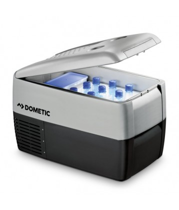 Dometic CoolFreeze CDF-36, 31L