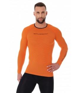 Marškinėliai Brubeck 3D Run Pro