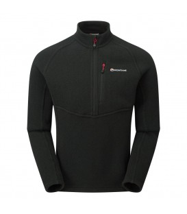 Montane Neutron Pull-On