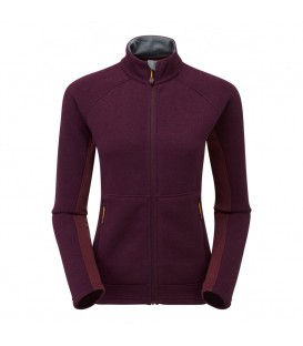Montane Women's Neutron
