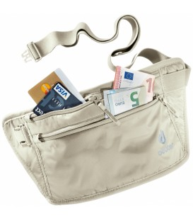 Deuter Money Belt II