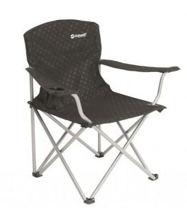 Outwell Catamarca Arm Chair