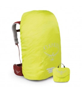Osprey Ultralight Raincover XS