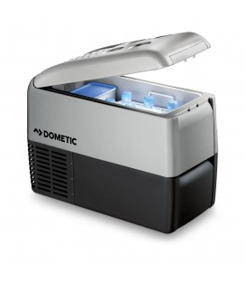 Dometic CoolFreeze CF-26, 21,5L