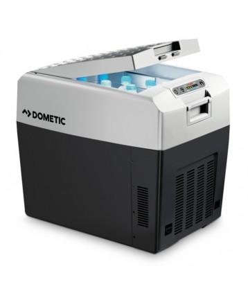 Dometic TropiCool TCX-35, 33L