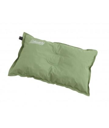 Prisipučianti pagalvė Coleman
