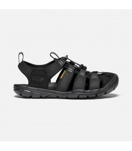 Keen Clearwater CNX W's