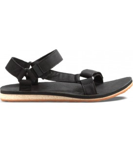 TEVA Original Premium Leather Men's